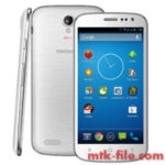 Karbonn A19 Flash File 1000% Tested Free Download