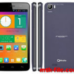 Qmobile A120 Flash File Firmware MT6572 100% Tested Download