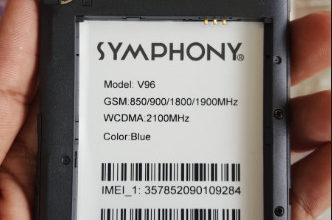 SYMPHONY ROM Archives   Mtk-File com