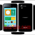 Qmobile X25 Flash File MT6572 1000% Tested Download