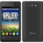 Qmobile A65 Flash File Firmware (MT6572) 100% Tested Download
