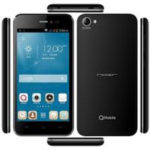 Qmobile T200 Flash File Firmware (SPD7731) 100% Tested Download