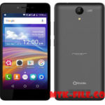 Qmobile X29 Flash File Firmware (MT6570) 100% Tested Download