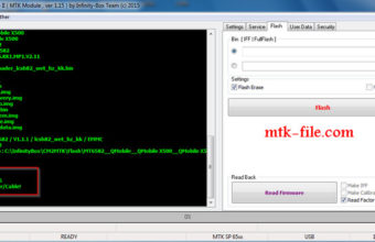 Mtk-File com | Free Firmware Files Collection